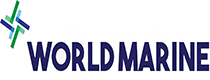 WorldMarine Logistics